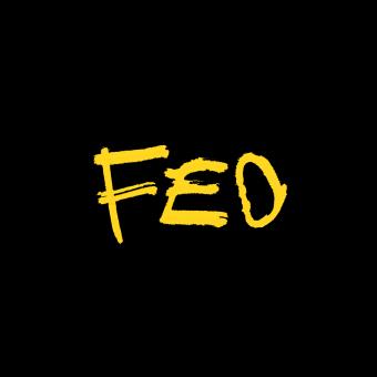 Proyecto Feo. Un progetto di Fashion Design di Luciana Toscanini - 29.04.2019