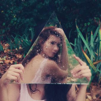 """""""Percepción"""" Curso: Fotografía artística: transforma conceptos en imágenes. Um projeto de Fotografia, Fotografia artística e Composição Fotográfica de Irene Cruz - 02.01.2021"""