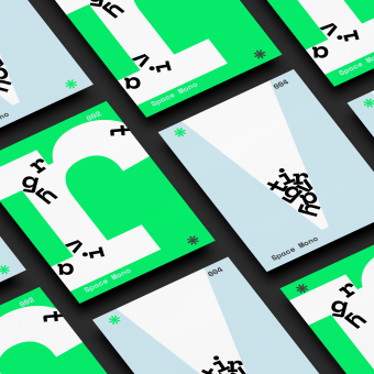 Gravity. Un progetto di Design, Motion Graphics, Animazione, Graphic Design, Tipografia, Animazione 2D, Design digitale , e Design tipografico di Pau Juárez León - 20.01.2021