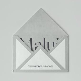 Edificio Malui. Un progetto di Design, Direzione artistica, Br, ing e identità di marca, Web Design , e Comunicazione di Buri ® - 08.02.2021