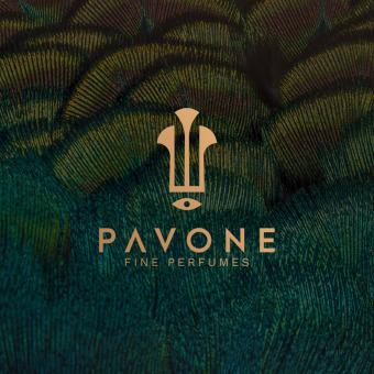 Perfume Brand. Un progetto di Direzione artistica, Br, ing e identità di marca, Consulenza creativa, Graphic Design , e Design di loghi di Ziad Al Halabi - 18.03.2021