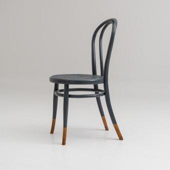Mi Proyecto del curso: Restauración y transformación de muebles para principiantes. Un projet de Décoration d'intérieur , et DIY de Antic&Chic - 07.04.2021