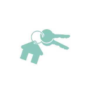 Tu Cerajero. Un proyecto de Publicidad de lazaro.lopez.malaga.83 - 09.05.2021