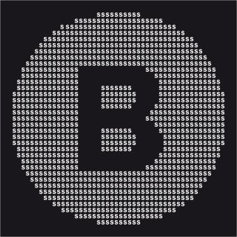 Banco Sabadell. Flagship. Señalización. A Design project by Mario Eskenazi - 17.07.2021