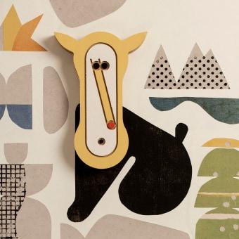 Animal de compañía. A Design und Illustration project by Isidro Ferrer - 21.09.2021