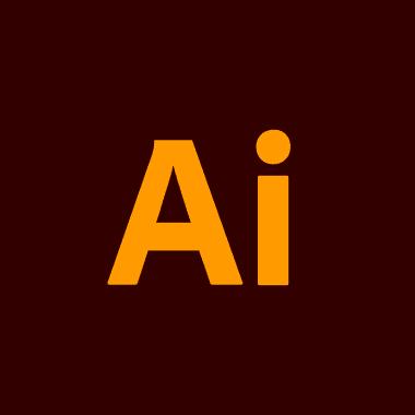 15 shortcuts esenciales para dominar Illustrator