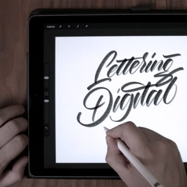 Cómo crear un art brush en Illustrator