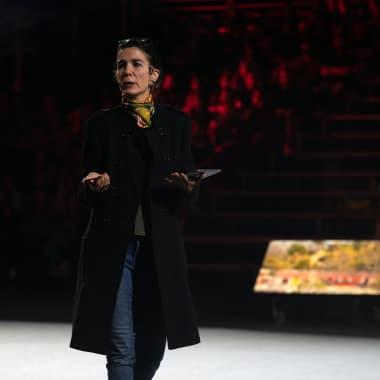 Conversas Domestika: Catalina Estrada
