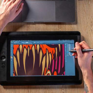 5 tutoriales gratis para dominar Illustrator