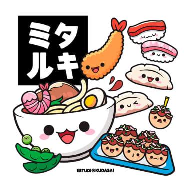 What Is Kawaii art, Japan's Culture of Cuteness?