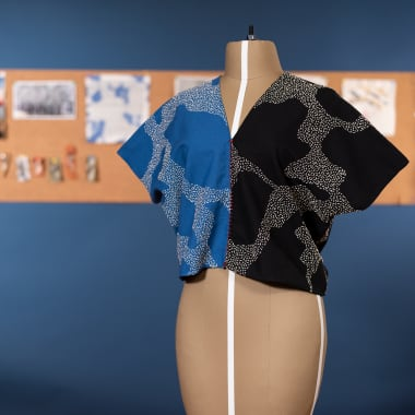 5 Fashion Design Courses to Create Garments From Scratch