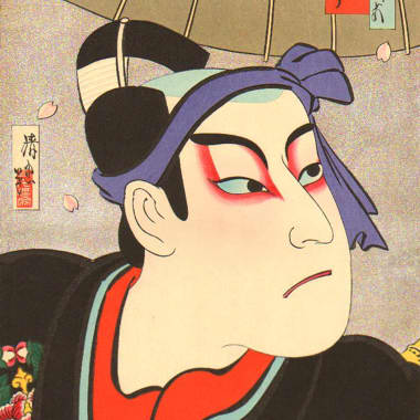Ukiyo-e: the Beauty Behind the Classic Japanese Woodblock Prints (For Free)