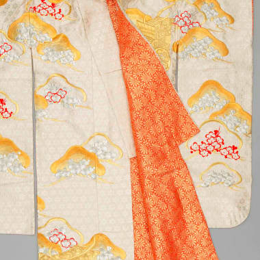 Textile Museum of Canada: Free and Unlimited Inspiration Online
