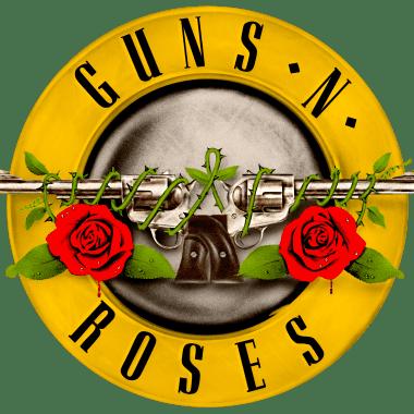 5 logos de bandas musicais favoritos da comunidade