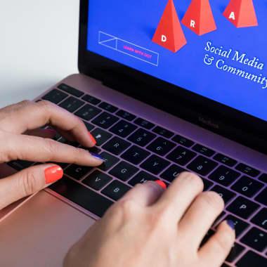 5 Free Tutorials on Digital Marketing to Succeed on Social Media