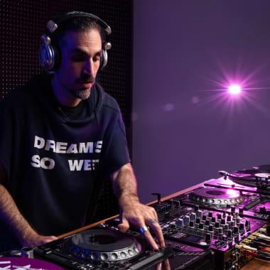 Basic DJ Equipment for Beginners