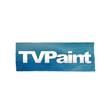 Atalhos de teclado essenciais para o TVPaint Animation
