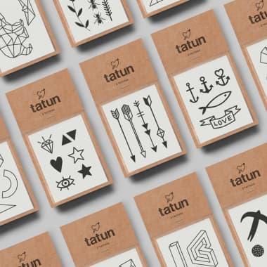 O que faz um designer gráfico?