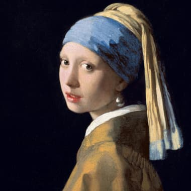 Why Is No One Smiling in Classic Portraits and Photographs?
