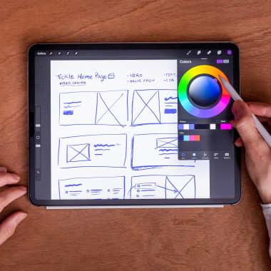 10 cursos online de UX Design essenciais para se tornar um especialista