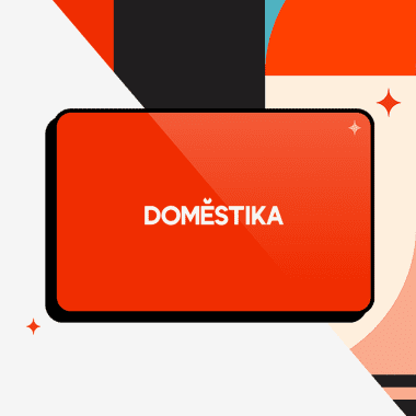 Find the Perfect Gift for Creative Minds at Domestika