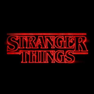 Ed Benguiat: Stranger Things, Esquire and the 600 Creations of a Unique Typographer