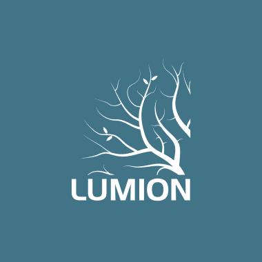 55 atalhos de teclado básicos para trabalhar no Lumion