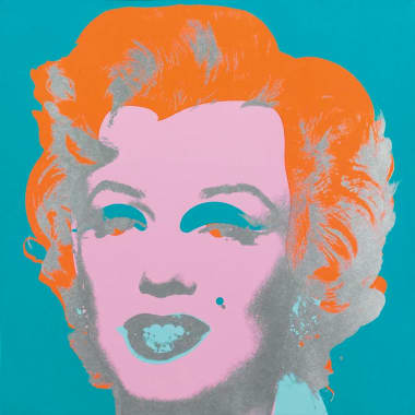 What Is Pop Art and How Did It Revolutionize the Art World?