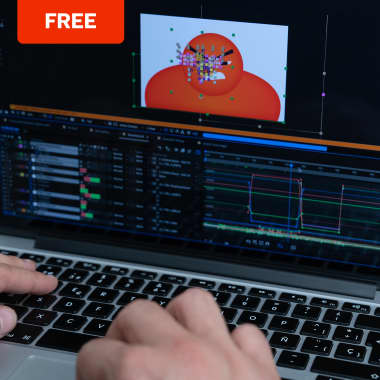 5 Free Animation Online Classes to Learn After Effects From Scratch