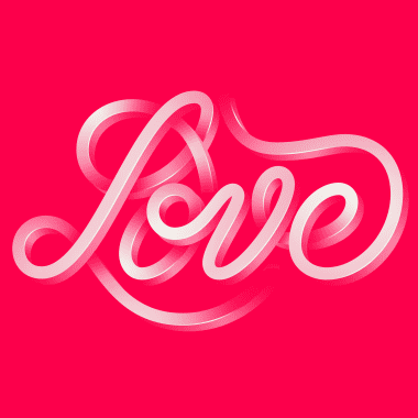 Lettering, Calligraphy, and Typography: Do You Know the Differences?