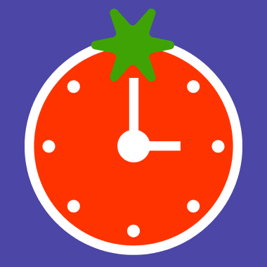 The Pomodoro Technique: The Key to Successful Time Management