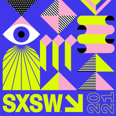 Get Ready For SXSW Online 2021