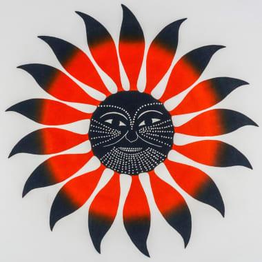 Discover Inuit Artist Kenojuak Ashevak