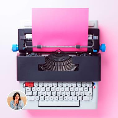 5 consejos para escribir un monólogo