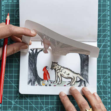 12 Online Courses for Creating Children's Books