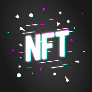 What Are NFTs, and How Are They Transforming Digital Art?