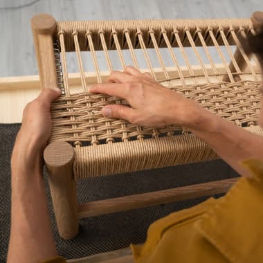 10 Online Courses to Create Your Own Furniture From Scratch