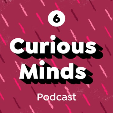 Curious Minds Podcast: What Even Is Knolling?