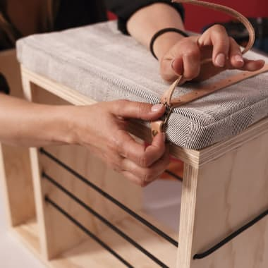 10 Online Furniture Design Courses for Beginners