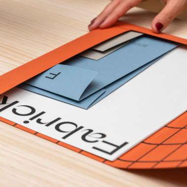 Tutorial Diseño: cómo preparar un archivo para imprenta en Illustrator