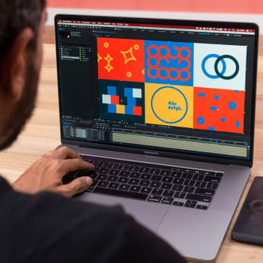 After Effects Tutorial: Essential Shortcuts for Beginners