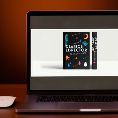 Editorial Design Tutorial: How to Create a Digital Dummy