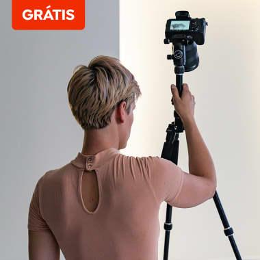 10 aulas online gratuitas de fotografia para iniciantes