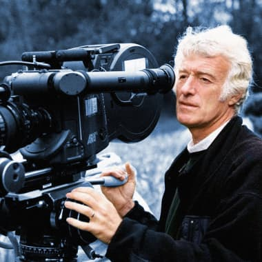 A Brief Guide to Roger Deakins' Cinematography