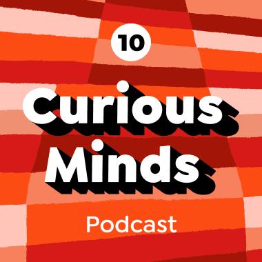 Podcast Curious Minds: Por que tantos artistas fazem autorretratos?