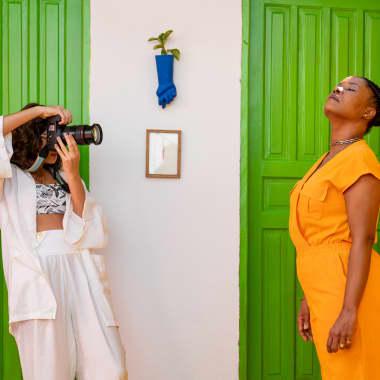 10 cursos online de fotografia profissional para iniciantes em 2021