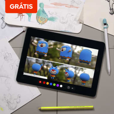 10 aulas online gratuitas de design para profissionais