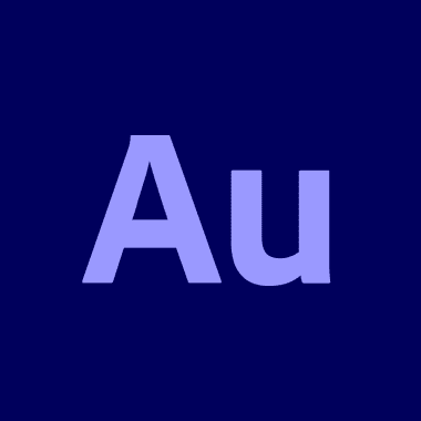 35 Essential Shortcuts for Adobe Audition