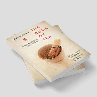 5 Books on Wabi-Sabi and Japanese Culture