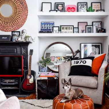 10 Inspiring Interior Design and Lifestyle Bloggers You Should Check Out